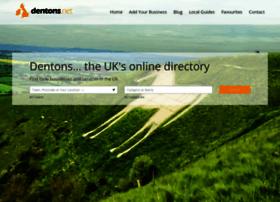 dentons.net