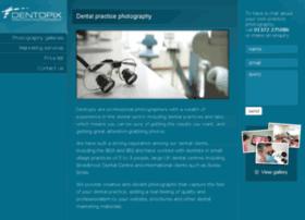 dentopix.co.uk