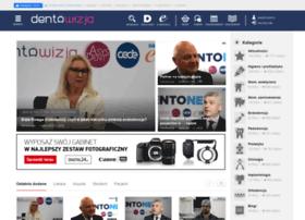 dentowizja.pl