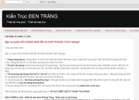 dentrang.com.vn