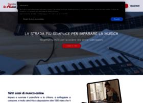 dentrolamusica.com