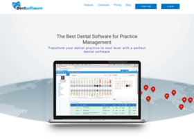 dentsoftware.com