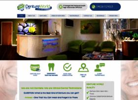 denture-world.co.uk