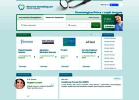 dentysta-stomatolog.com