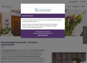 dentysta-zakopianka.pl