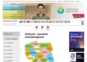 dentysta.studentnews.pl