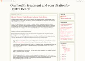 dentzz.blogspot.in