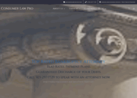 denver-bankruptcy-lawyer.com