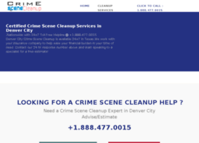 denver-city-texas.crimescenecleanupservices.com