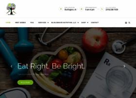 denver-nutrition.com
