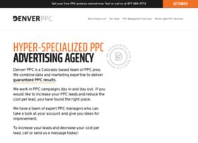 denver-ppc.com