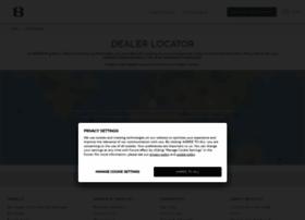 denver.bentleymotors.com