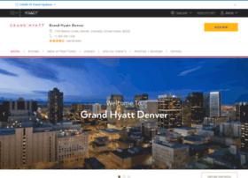denver.grand.hyatt.com