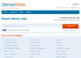 denver.localhires.com