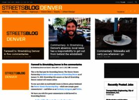 denver.streetsblog.org