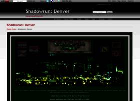 denver.wikidot.com