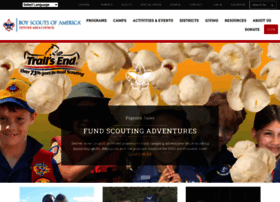 denverboyscouts.org
