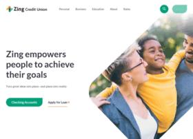 denvercommunity.coop