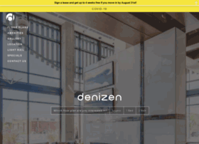 denverdenizen.com