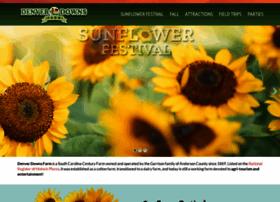 denverdownsfarm.com