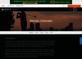 denvergolf.com