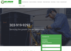 denverheating-airconditioning.com