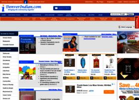 denverindian.com