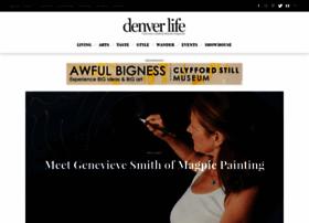 denverlifemagazine.com