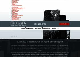 denvermacrepair.com