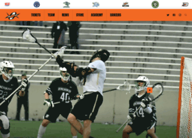 denveroutlaws.com