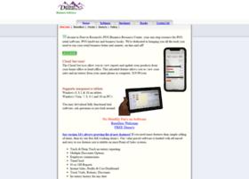 denverresearch.com