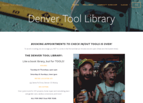 denvertoollibrary.org