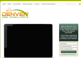 denverwebconsultants.com