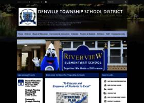 denville.org