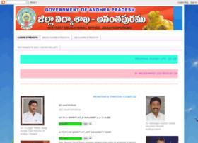 deoananthapuramu.blogspot.in