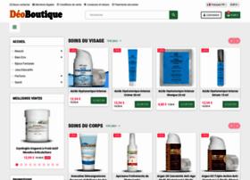 deoboutique.com