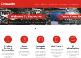 deographics.com