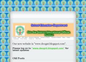 deoguntur.webs.com