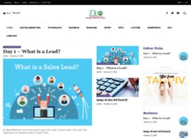 deoind.com