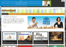 deolhoemsampa.com.br