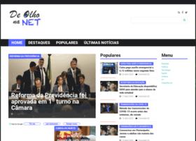 deolhonanet.com.br