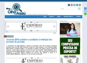 deolhonoassu.com.br