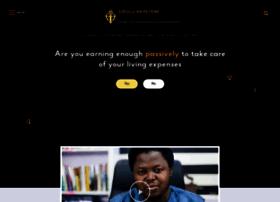 deoluakinyemi.com