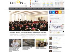 deon.com.pl
