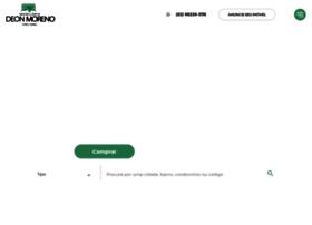 deonmoreno.com.br