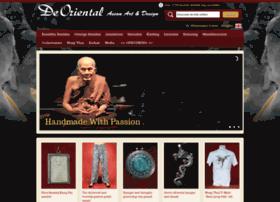 deoriental.com