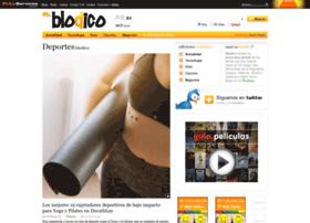 dep.blodico.com