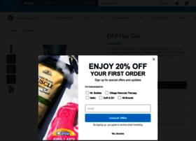 dep.com