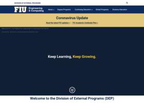 dep.fiu.edu