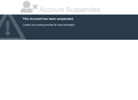 depaginas.es